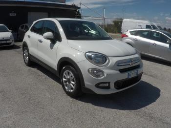 Fiat 500X 1.3 Mjet 95cv Pop Star